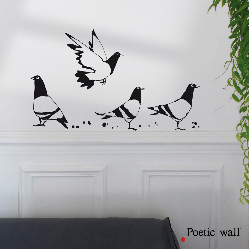 stickers-poeticwall-les-pigeons