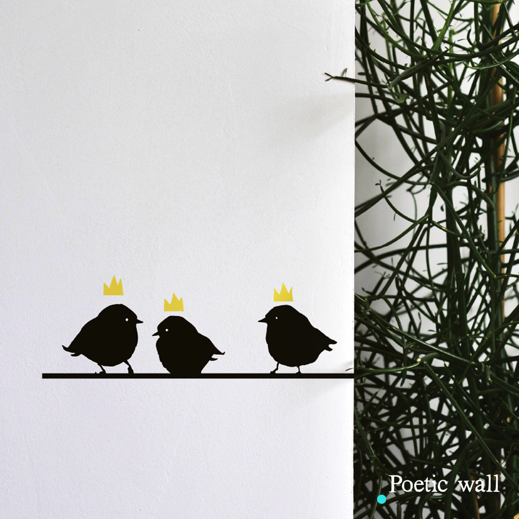 stickers-poeticwall-oiseaux-mages