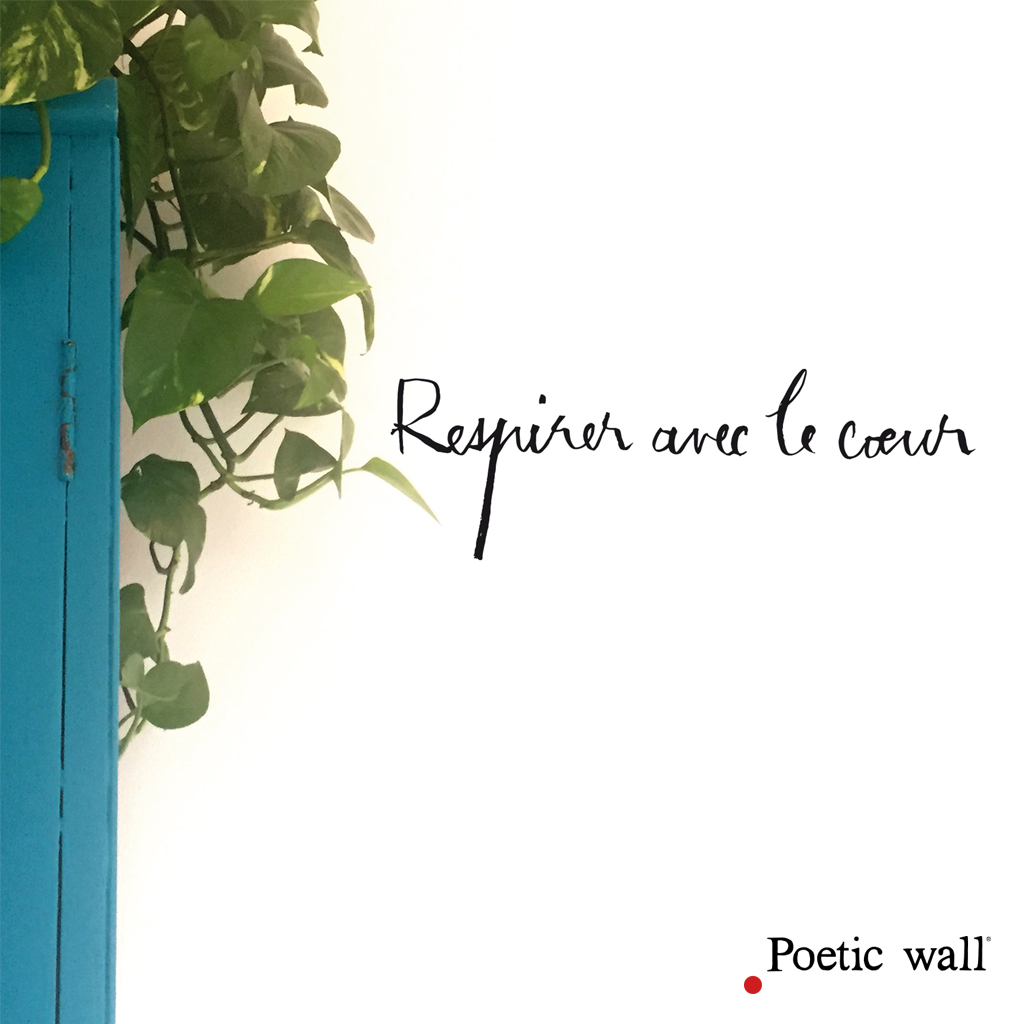 stickers-poeticwall-respirer-avec-le-coeur