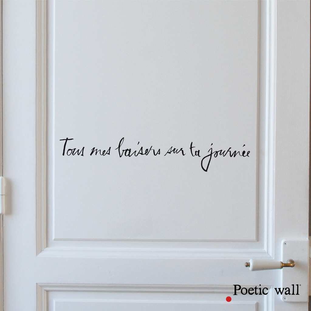 stickers-poeticwall-tous-mes-baisers-sur-ta-journee