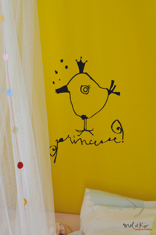 poetic-wall-sticker-princesse