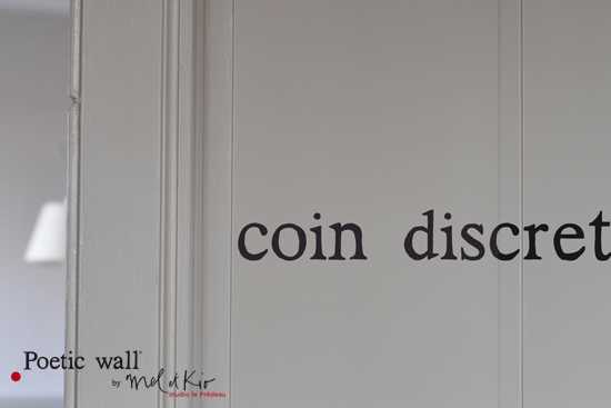 poetic-wall-sticker_coin-discret