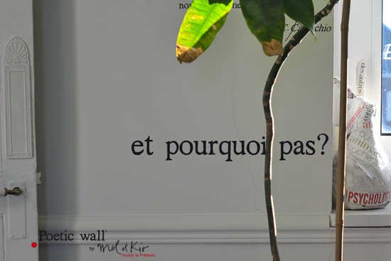 poetic-wall-sticker_pourquoi-pas