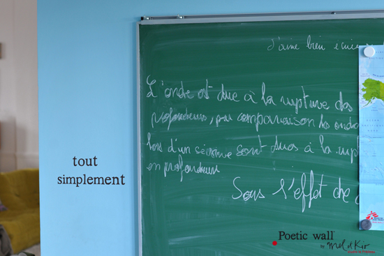 poetic-wall-sticker_tout-simplement