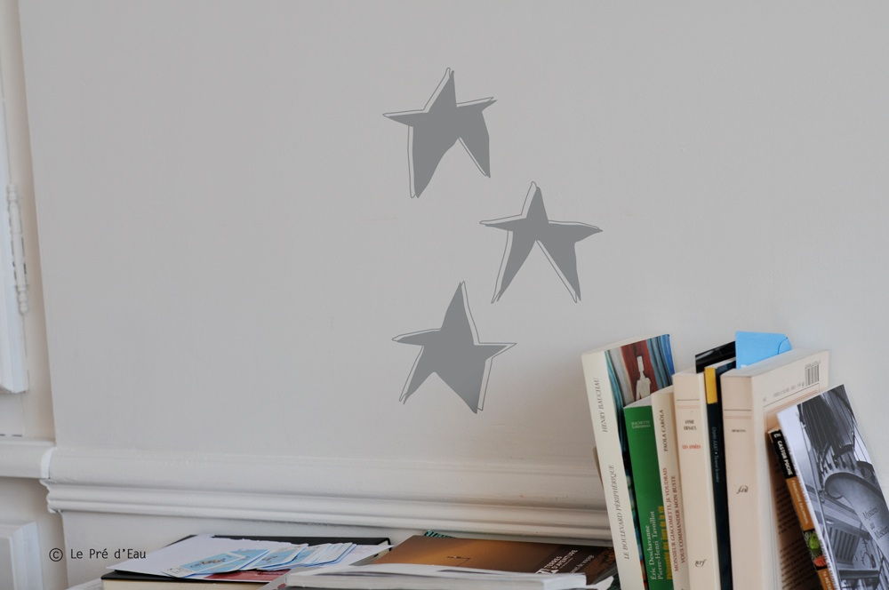 poetic-wall-sticker-3-etoiles-argent