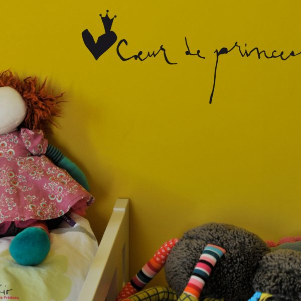 poetic-wall-sticker-coeur-de-princesse