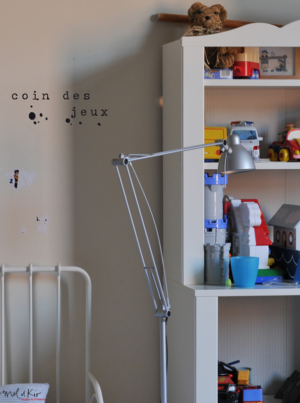 poetic-wall-sticker-coin-des-jeux