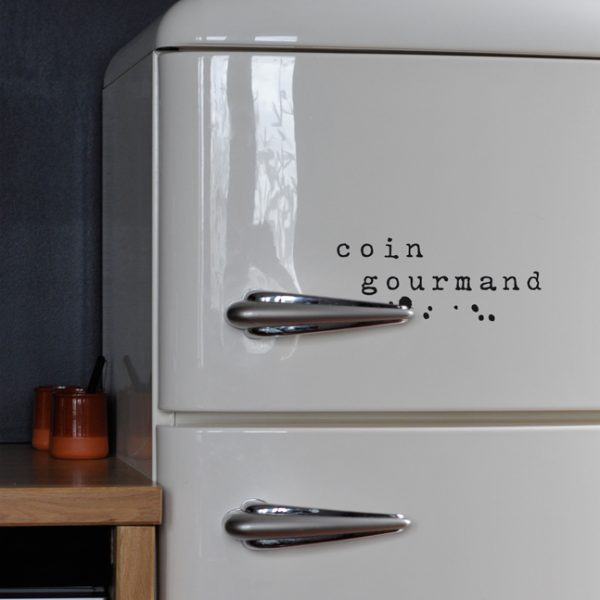 poetic-wall-sticker-coin-gourmand