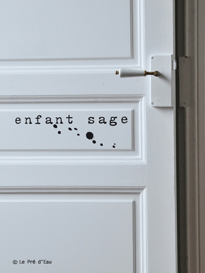 poetic-wall-sticker-enfant-sage