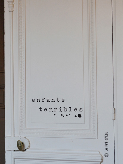 poetic-wall-sticker-enfants-terribles