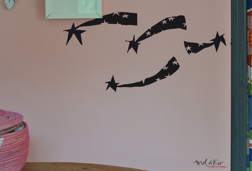 poetic-wall-sticker-etoiles-filantes
