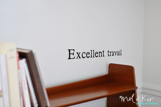 poetic-wall-sticker-excellent-travail