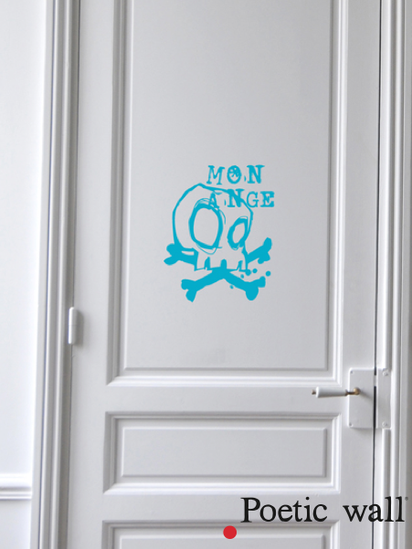 poetic-wall-sticker-gentil-pirate
