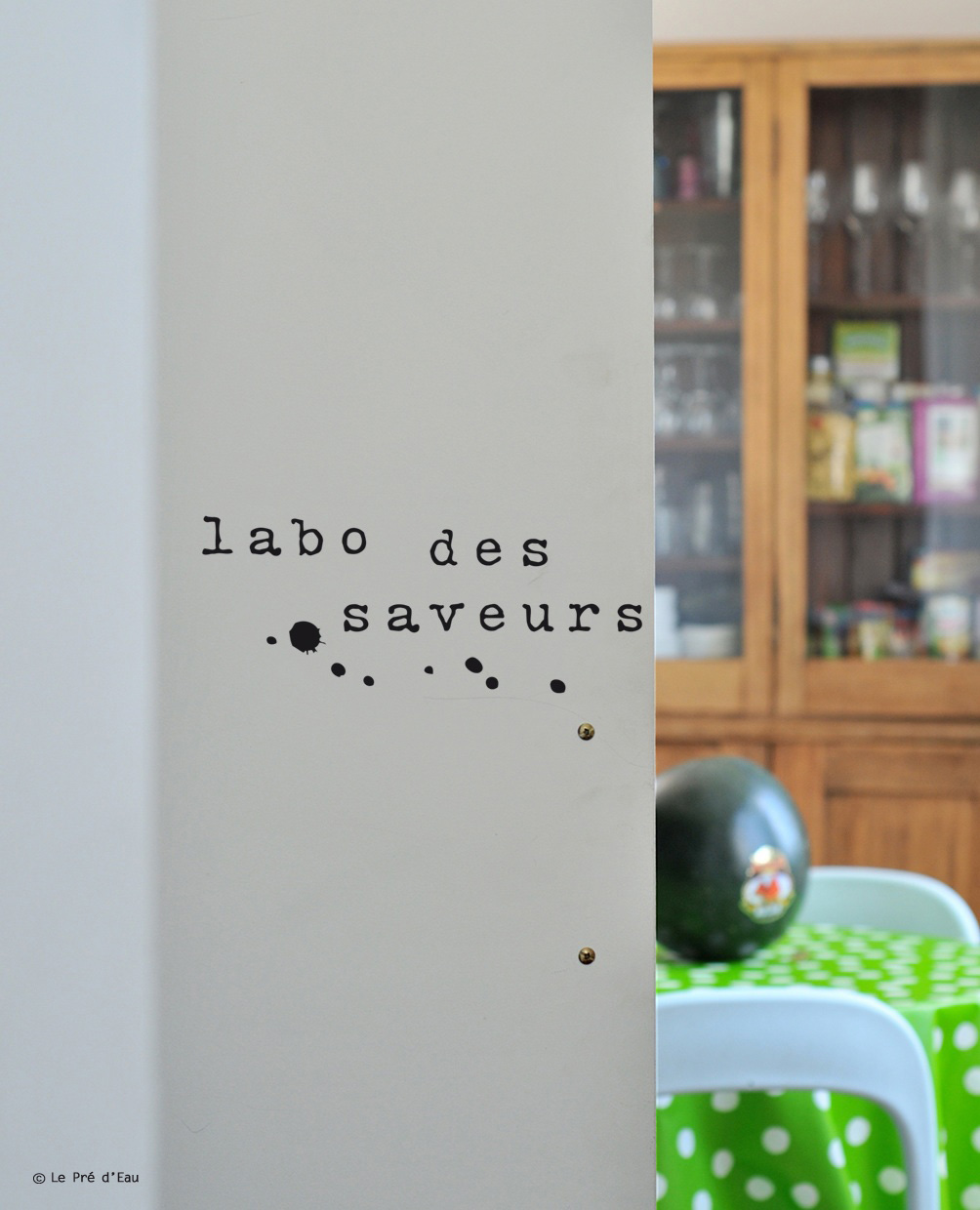 poetic-wall-sticker-labo-des-saveurs