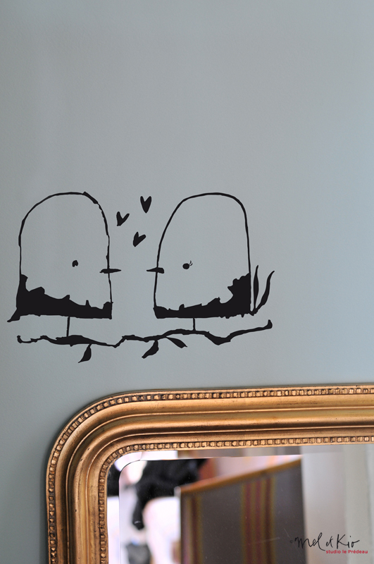 poetic-wall-sticker-les-inseparables