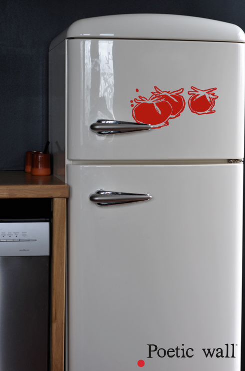 poetic-wall-sticker-les-tomates