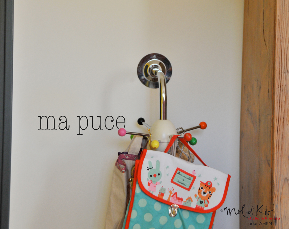 poetic-wall-sticker-ma-puce