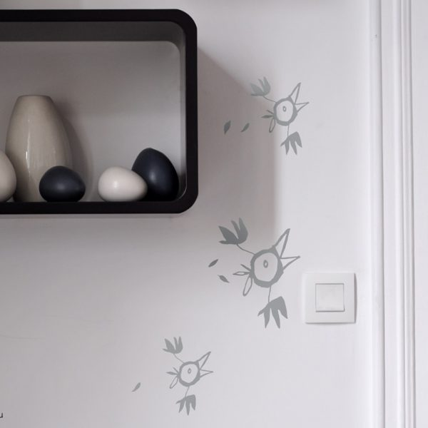 poetic-wall-sticker-mini-zozios