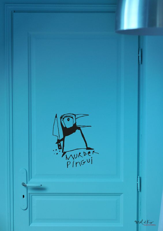 poetic-wall-sticker-murder-pingui