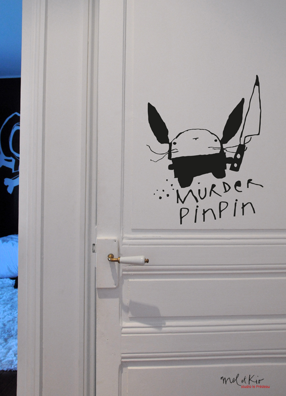 poetic-wall-sticker-murder-pinpin