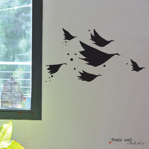 poetic-wall-sticker-oisogami