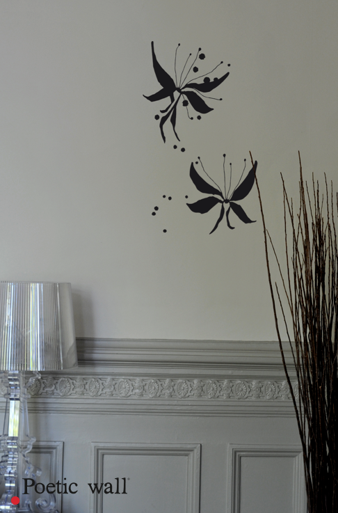 poetic-wall-sticker-papillons-de-fete