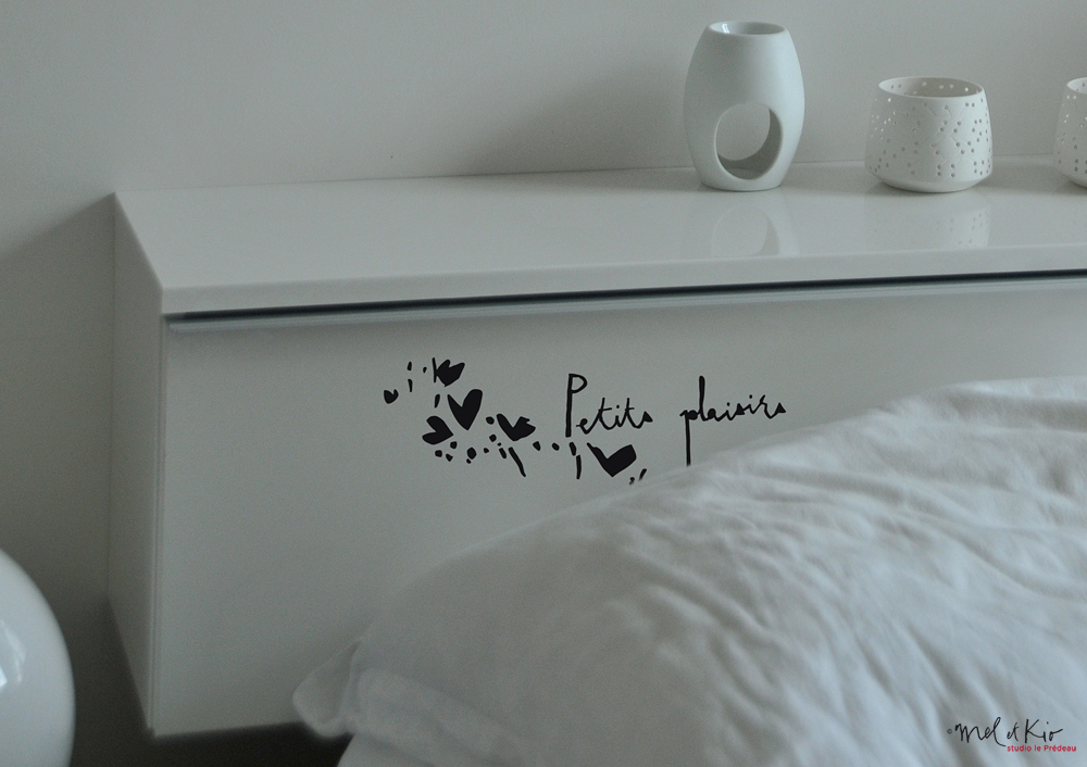 poetic-wall-sticker-petits-plaisirs