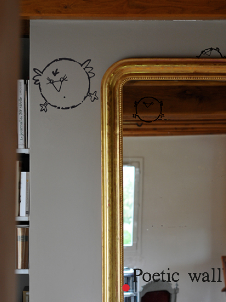 poetic-wall-sticker-poulette