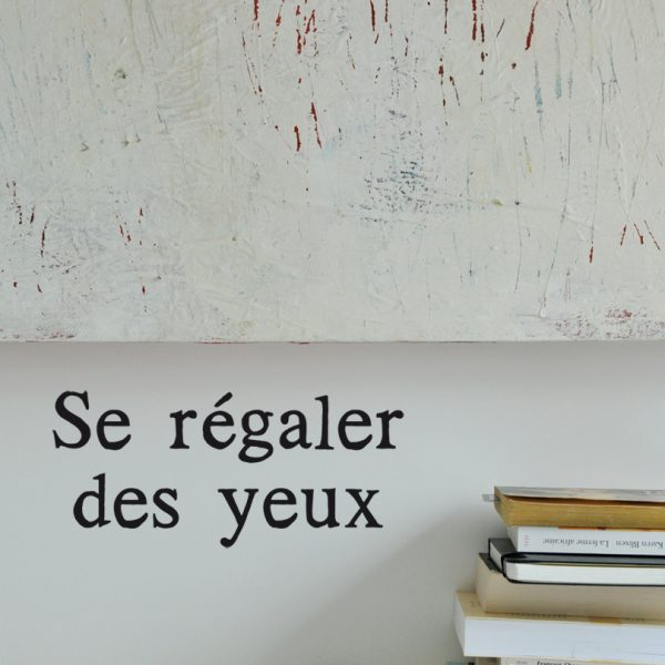 poetic-wall-sticker-se-regaler-des-yeux