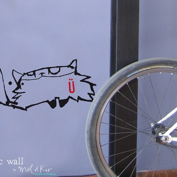 poetic-wall-sticker-tara-la-chatte