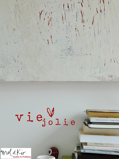 poetic-wall-sticker-vie-jolie