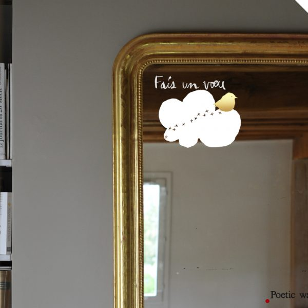 poetic-wall-stickers-voeu-nuage