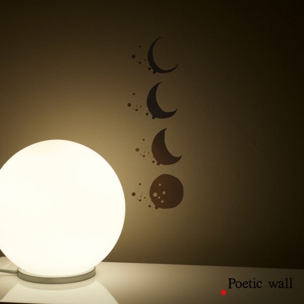 poetic-wall-sticker-les-lunes
