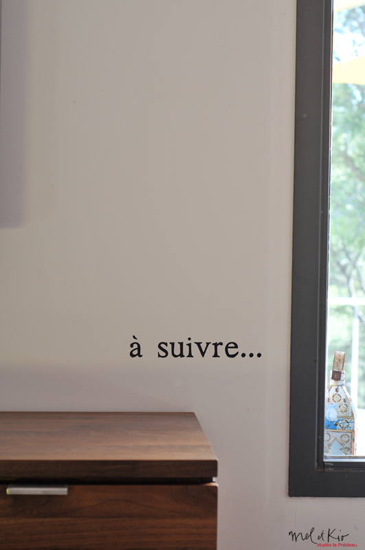 poetic-wall-sticker-a-suivre