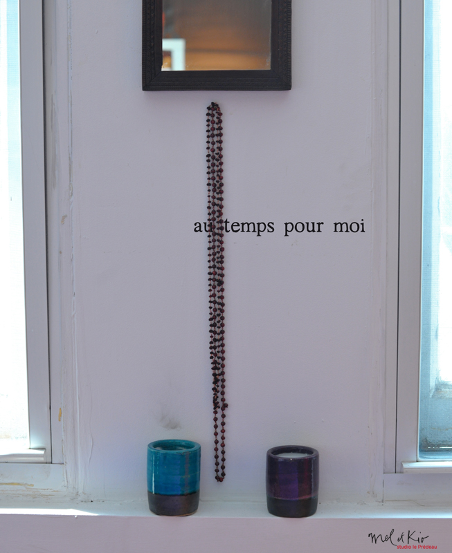 poetic-wall-sticker-au-temps-pour-moi