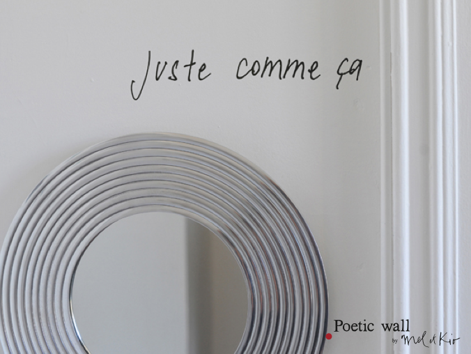 poetic-wall-sticker-juste-comme-ca