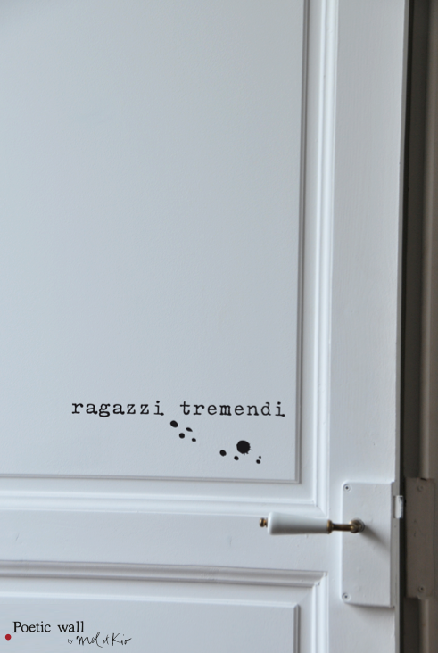 poetic-wall-sticker-ragazzi-tremendi