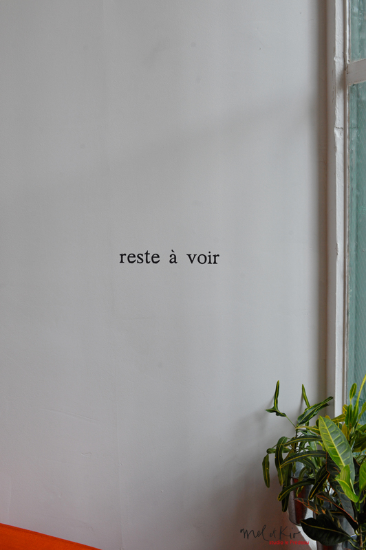 poetic-wall-sticker-reste-a-voir