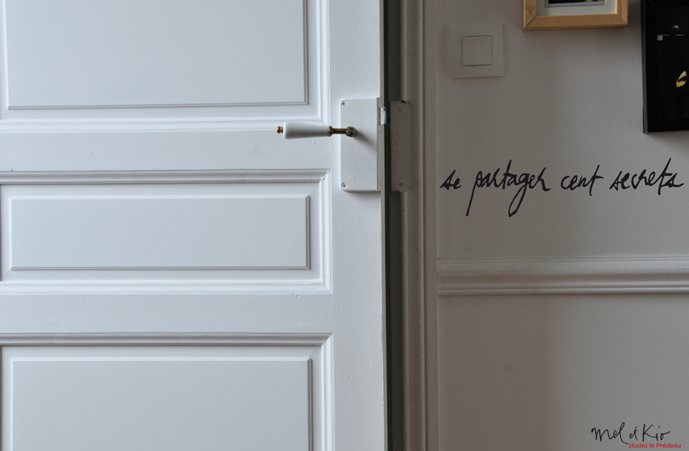 poetic-wall-sticker-se-partager-cent-secrets