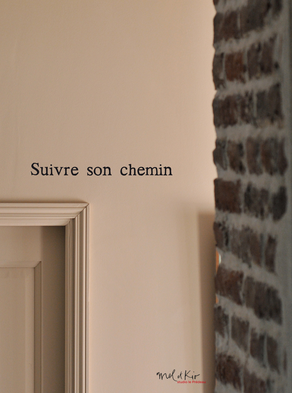 poetic-wall-sticker-suivre-son-chemin
