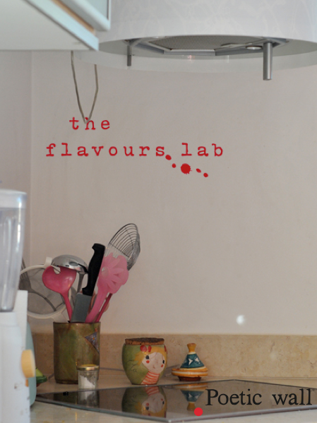 poetic-wall-sticker-the-flavours-lab