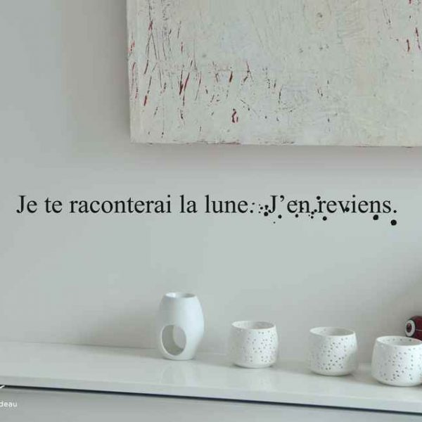 sticker-poetic-wall-je-te-raconterai-la-lune