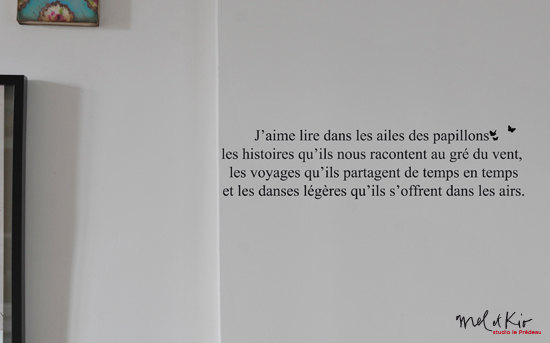 sticker-poetic-wall-papillons-voyageurs