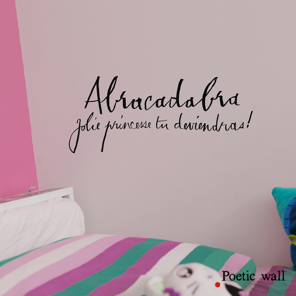 sticker-poetic-wall-abracadabra