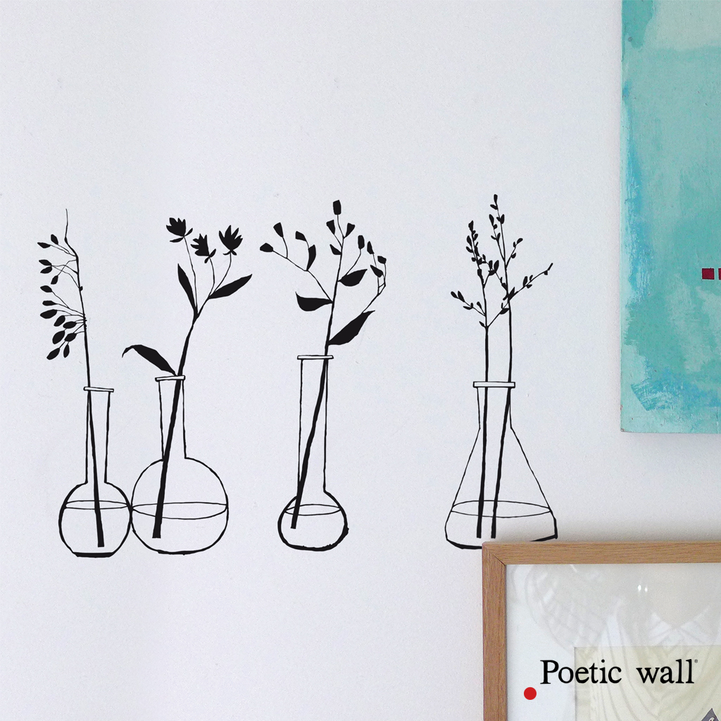sticker-poetic-wall-branchettes