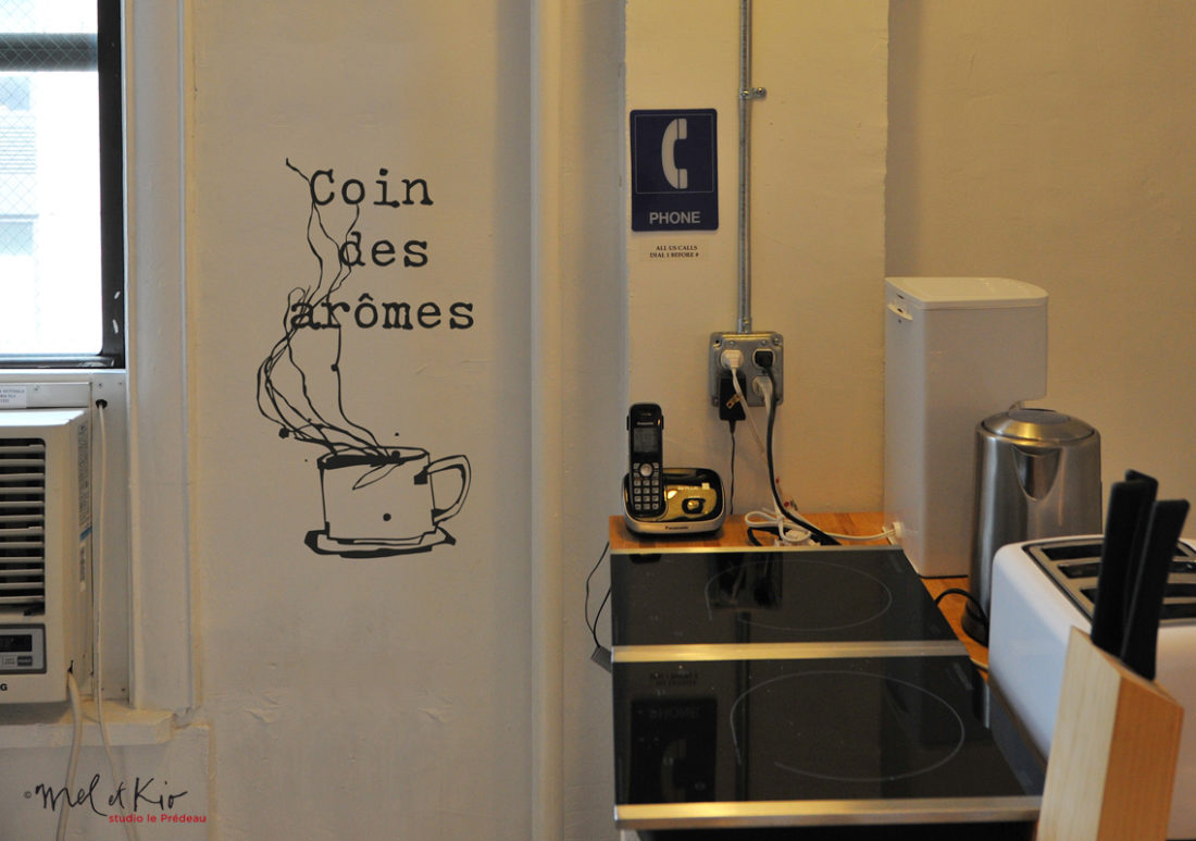 sticker-poetic-wall-coin-des-aromes