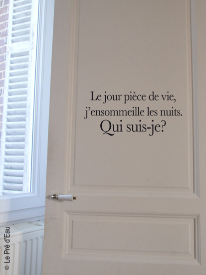 sticker-poetic-wall-devinette-chambre