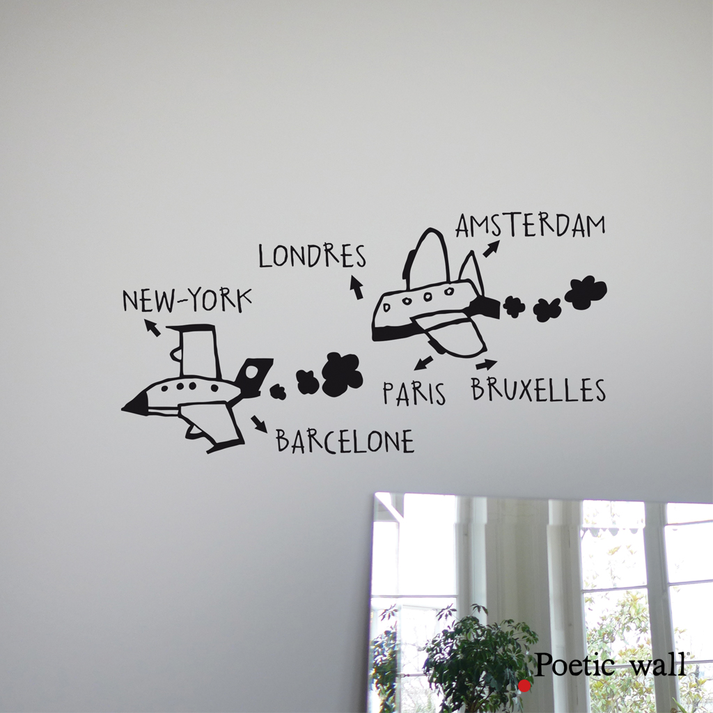 sticker-poetic-wall-direction
