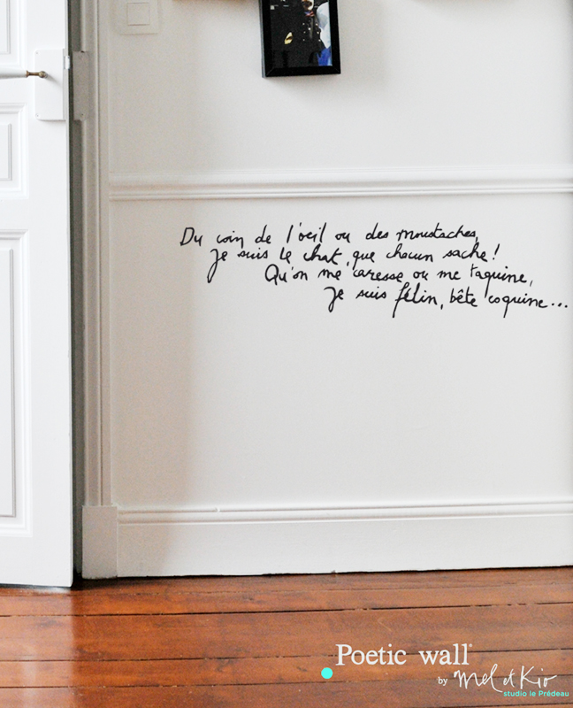 sticker-poetic-wall-je-suis-le-chat