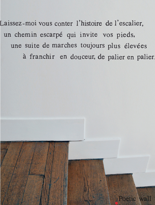 sticker-poetic-wall-l-escalier